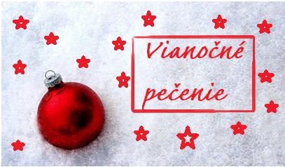 foodblog-recepty-vianoce-vianocne-pecenie