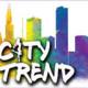 City Trend