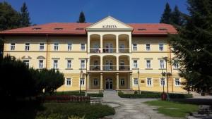 alzbeta-bk-nova1