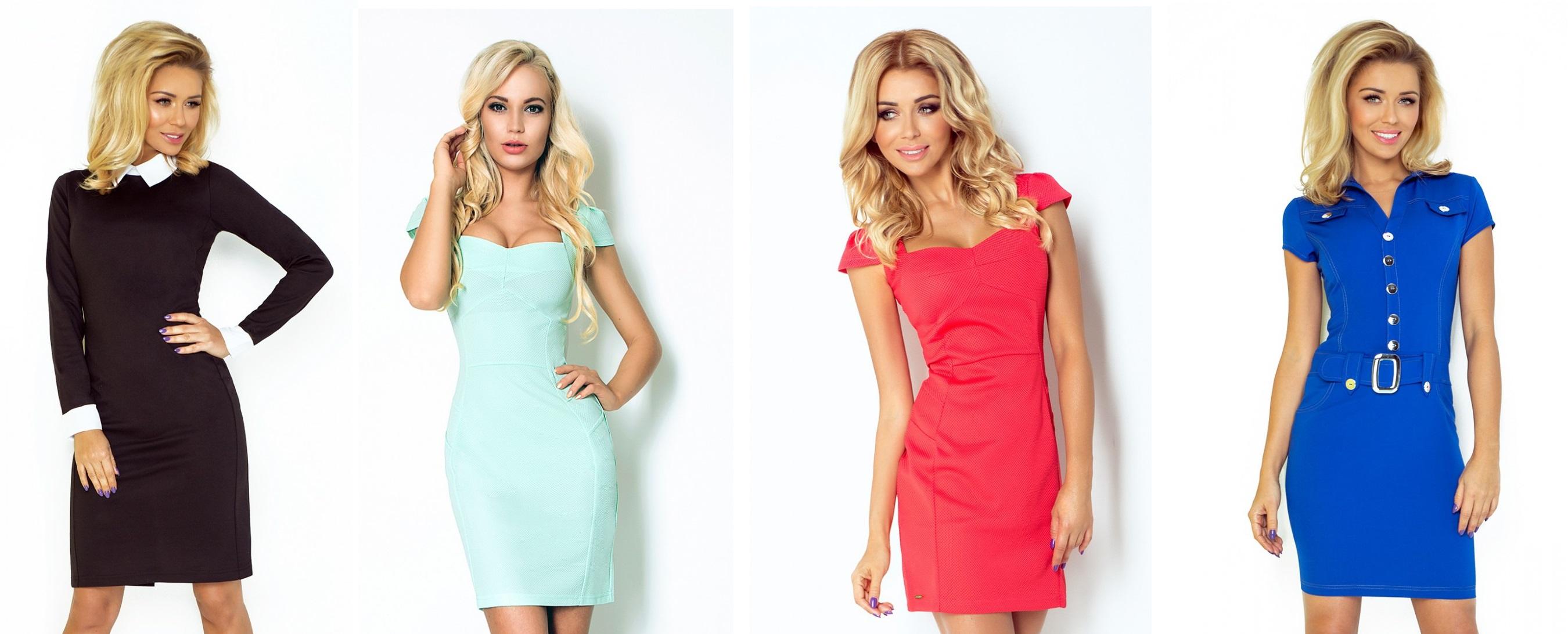 79f68e84e www.dajsistyle.sk - dámske štýlové oblečenie - Po čom túžia ženy