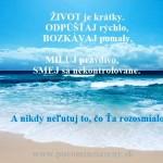 zivot-je-kratky-citaty-po-com-tuzia-zeny