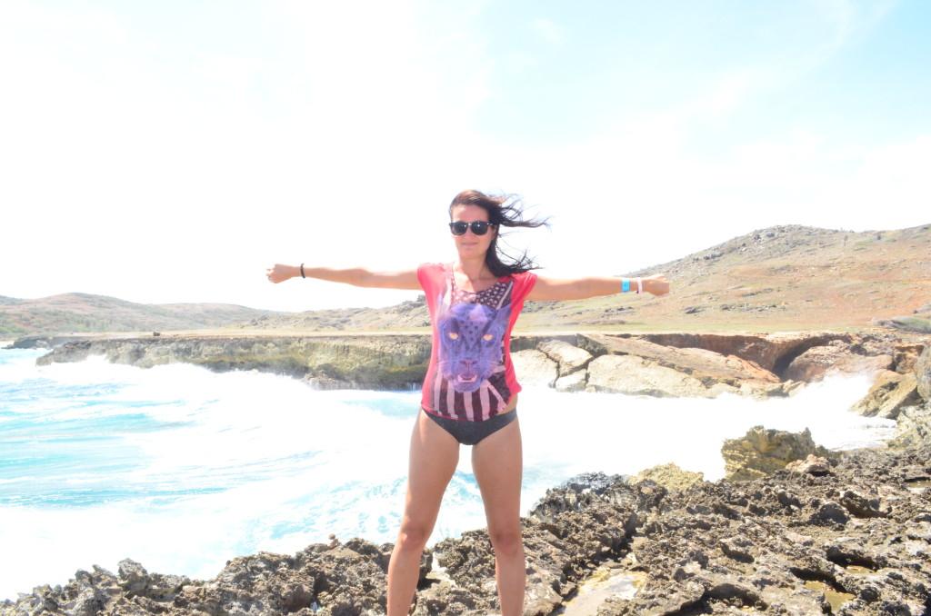 bloger-crazy-sexy-fun-traveler--ostrov-Aruba-najlepsie-slovenske-blog