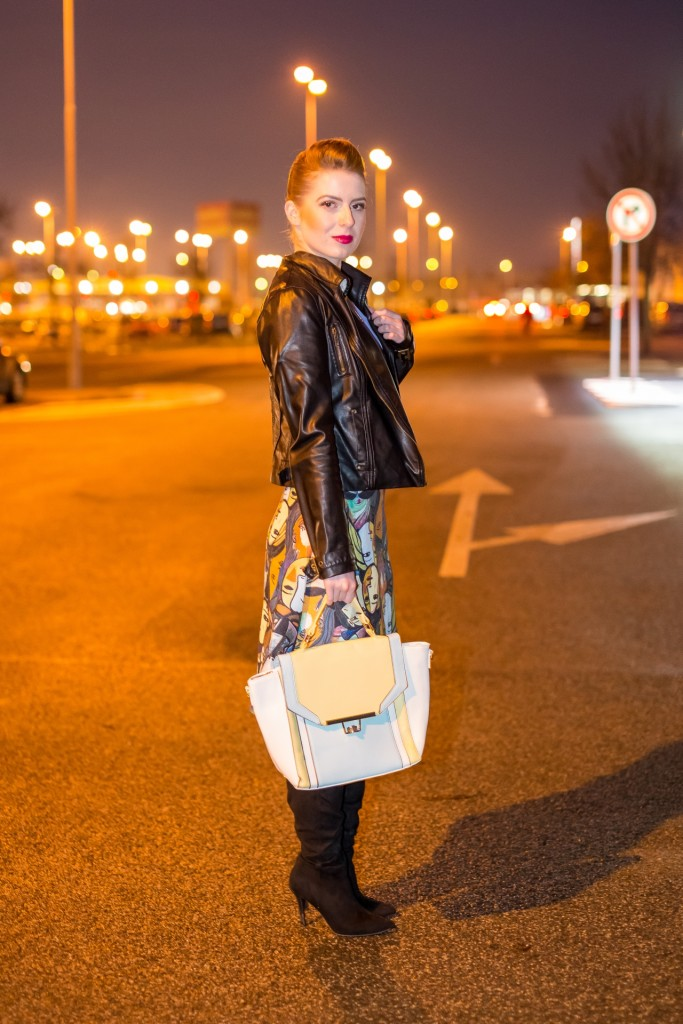 lapkinn-blog-o-mode-fashion