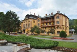 Bardejovske-kupele-liecebny-dom-Astoria-urob-nieco-pre-zdravie