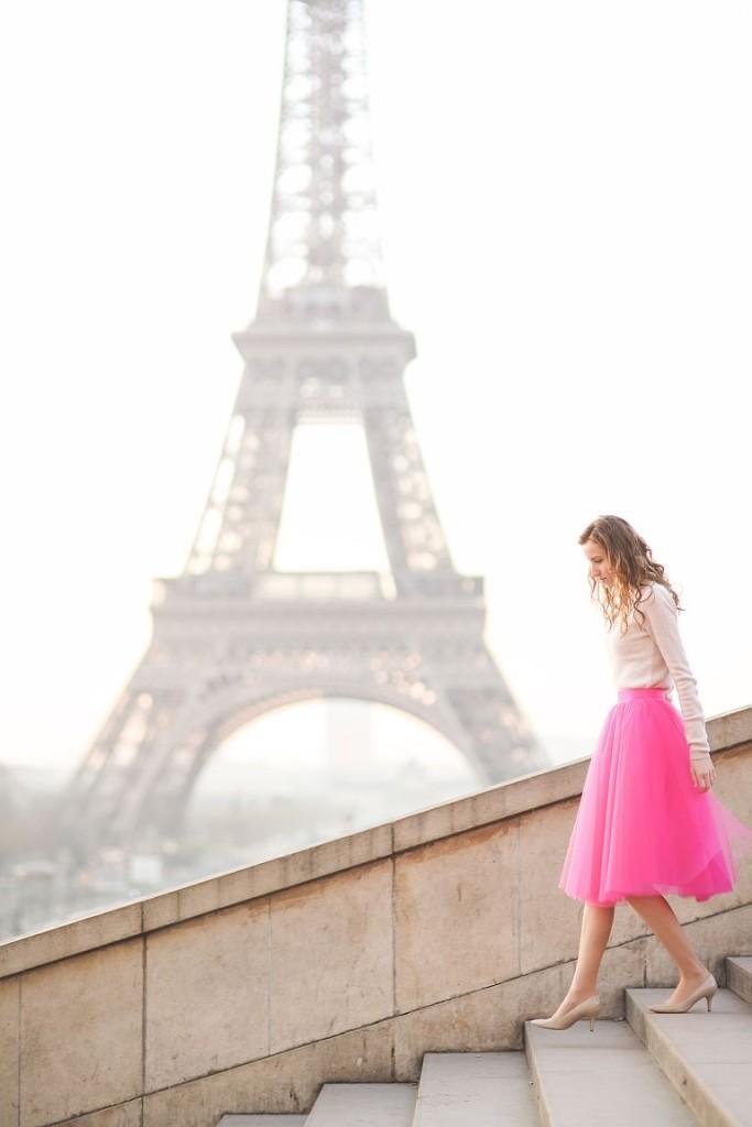 paris-fotky-pre-radost-katarina-sedlakova