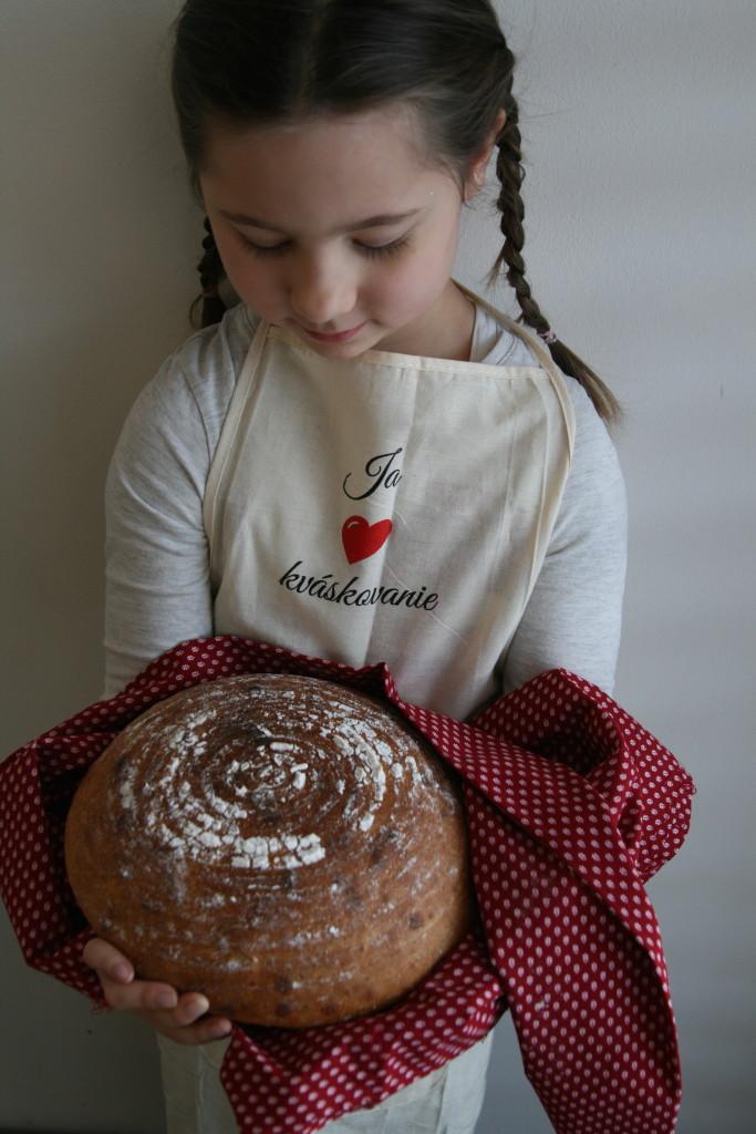 chut-od-naty-detsky-kvaskovy-chlieb-foodblog