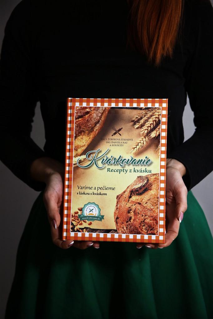 chut-od-naty-kniha-kvaskovanie-recepty-z-kvasku