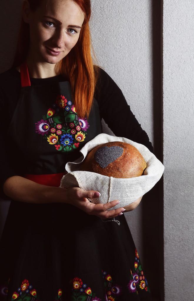 chut-od-naty-kvaskovy-chlieb-foodblog