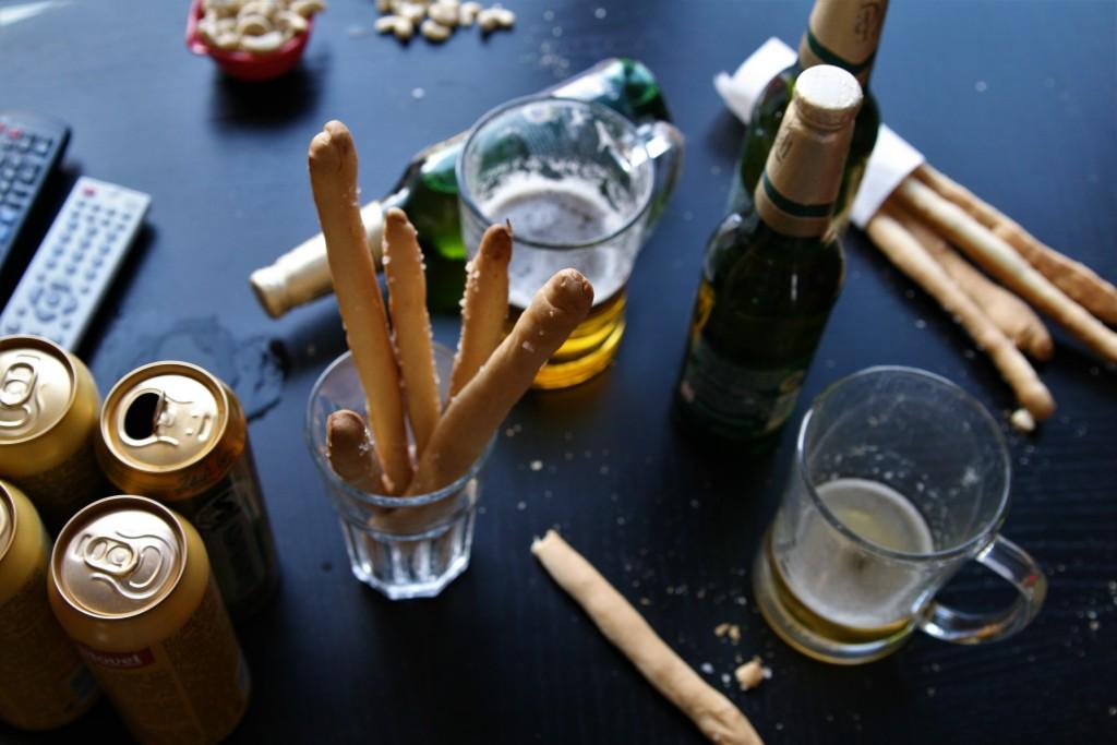 chut-od-naty-foodblog