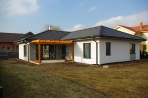 mhouse-pasiv1