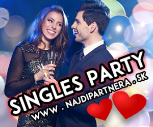 singlesparty