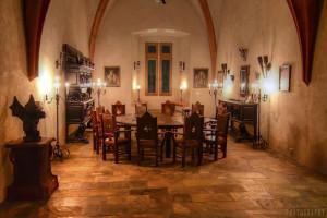 grandviglas-kaplnka