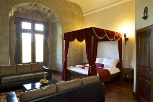 GrandViglas-izba