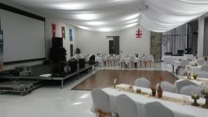 grandviglas-kongres.sala2R