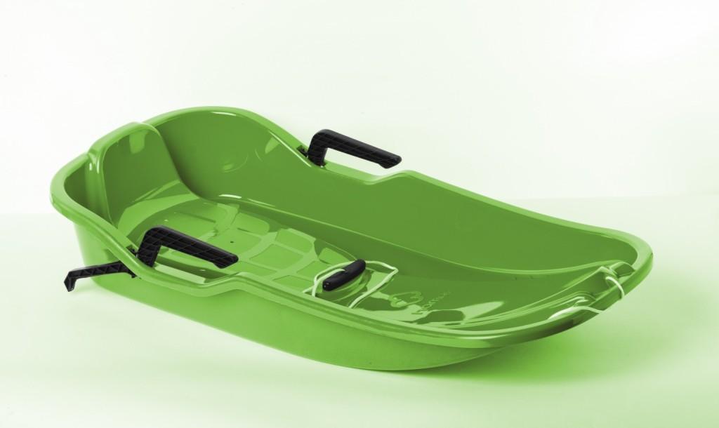 snezne-boby-hamax-zelene