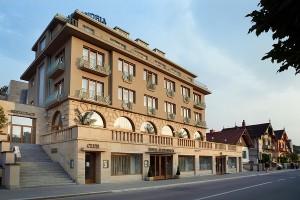 LL-hotel-Alexandia-exterier-cest