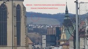 OBNOVA-Turisticka_rozhladna_nad_Bardejovom