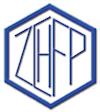 logoZCHFP-100