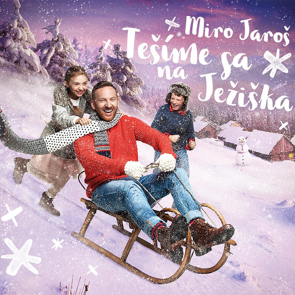 CD-Miro-Jaros-tesime-sa-na-Jeziska