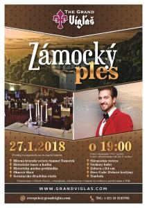 ZAMOCKY PLES A3-page-001