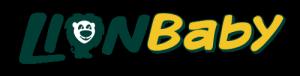 lionbaby logo 5