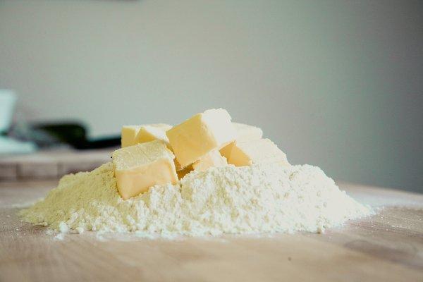 pecenie-maslo