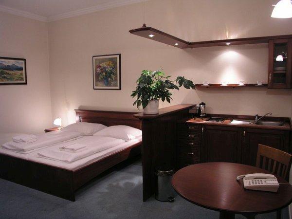 izby-hotel-u-leva-levoca