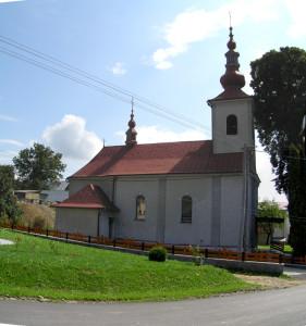 04 Katolícky-kostol-Zlaté
