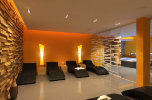 wellness_View06 (1)