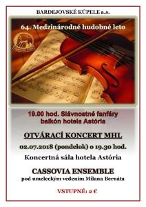 Otvárací koncert mhl 2018-page-001