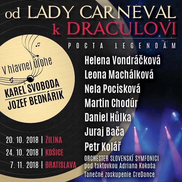 lady-carneval