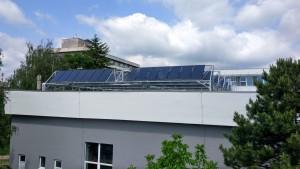 05-priemyslovkastavebna-trencin-elektro-oze-highschool