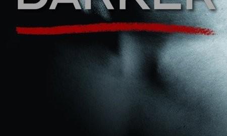 knihy-Darker
