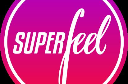 SUPERfeel-konferencia-pre-ženy