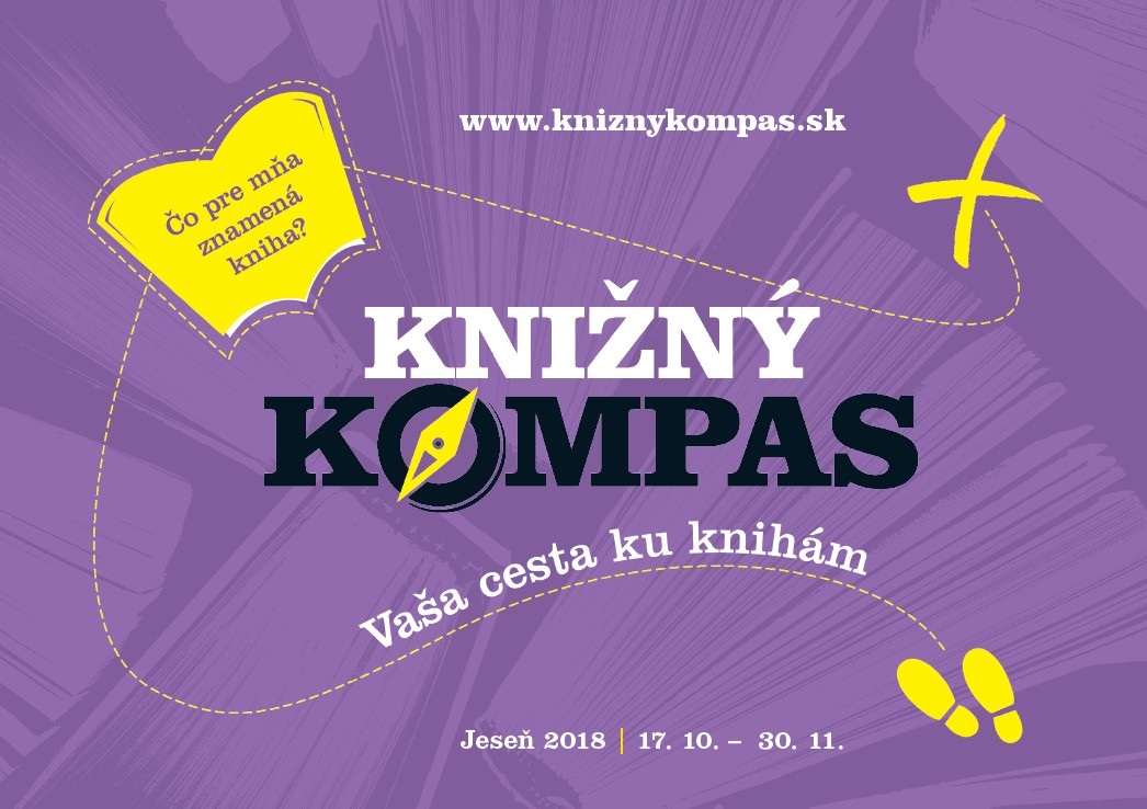 knizny-kompas