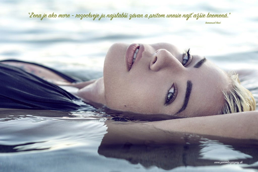 more-zena-citaty