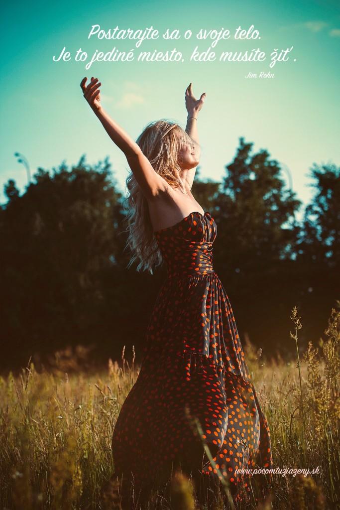 zena-sloboda-citaty