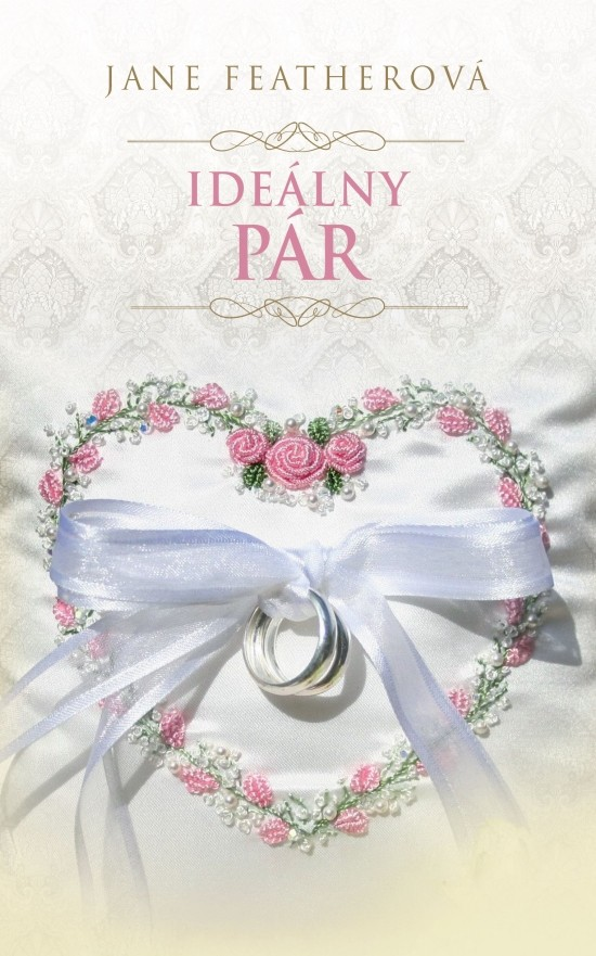 kniha-Idealny-par