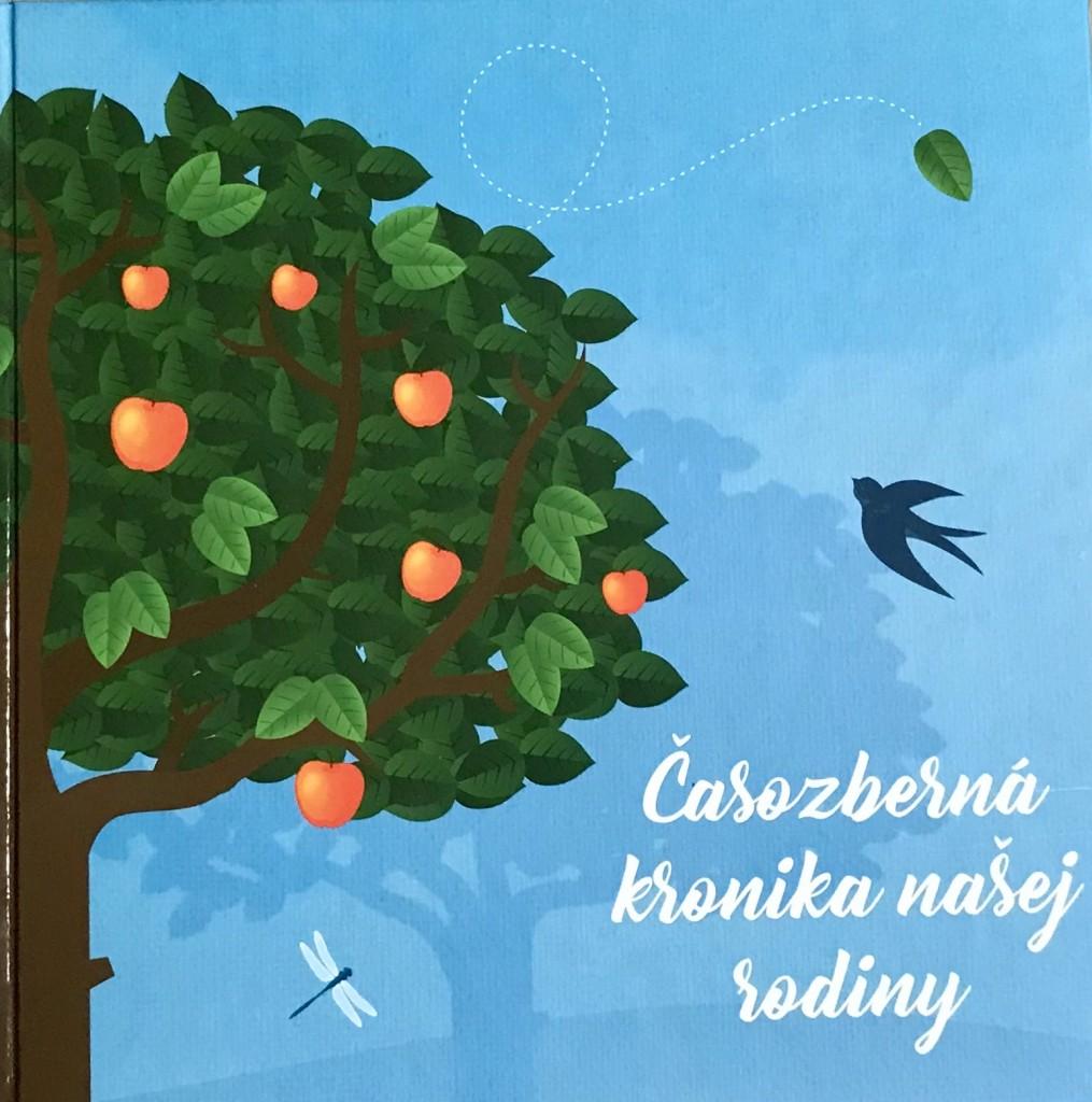 casozberna-kronika-nasej-rodiny