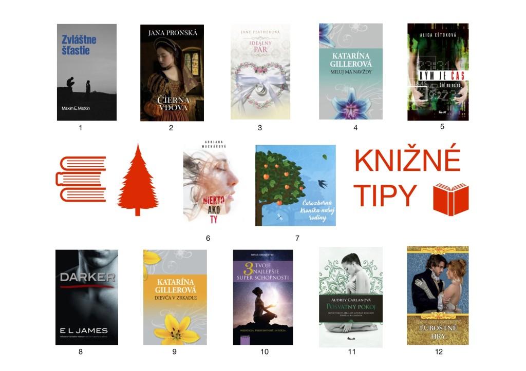 knihy-vianoce-darcek