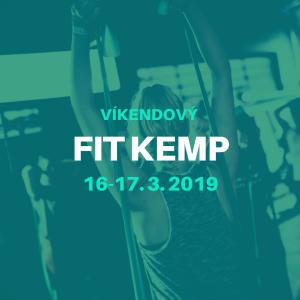 fit-kemp