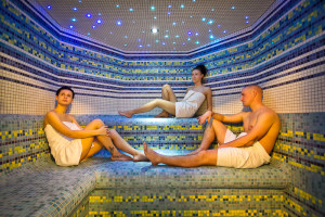 sauna05