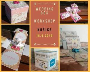 wedding-box-workshop