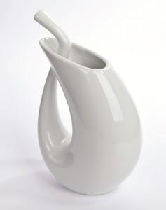 Foto pohárek Labuť 1-z