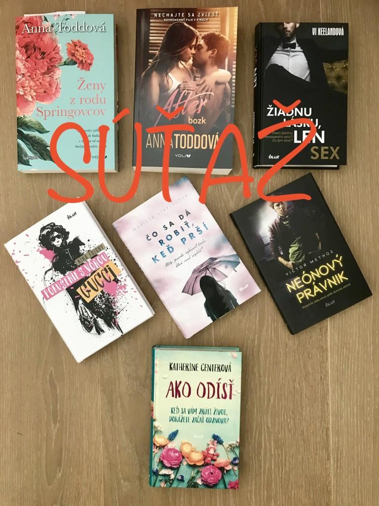 knihy-sutaz