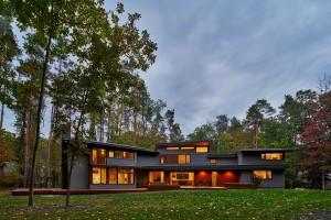 Mathison Residence 0020