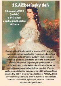 BARDEJOVSKÉ KÚPELE a.s. 500mb (1)
