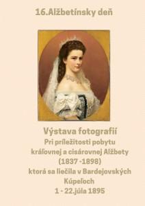 BARDEJOVSKÉ KÚPELE a.s.400mb (1)