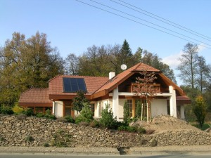 RD-ČRIII_1280x960