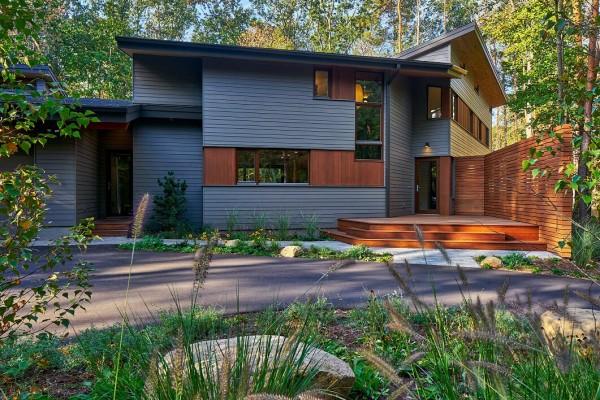 Mathison Residence 0002